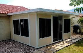 patio enclosure ideas dawndalto home decor best patio