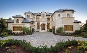 house plans mediterranean home custom designed by don stevenson design inc u0026 lotus
