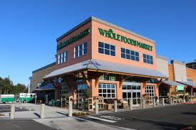 tacoma mall thanksgiving hours chambers bay whole foods market