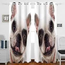 pet room dividers dog room divider promotion shop for promotional dog room divider