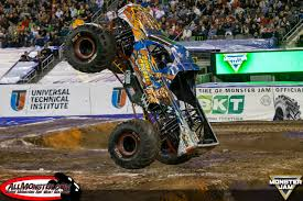 monster mutt monster truck videos east rutherford new jersey monster jam april 23 2016 stone