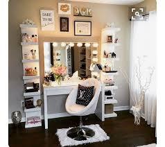 ikea shelf with lip lack wall shelf unit white ikea