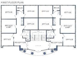 office design 3d office floor plan design software office plan