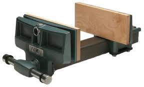 bench vise for woodworking jet woodworking bench vises and replacement inserts