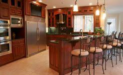 Sears Kitchen Design Design Stylish Sears Kitchen Packages Kitchen Fascinating Sears