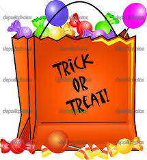 google images halloween clipart candy bag halloween clipart u2013 halloween wizard