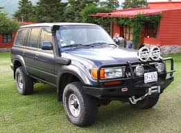 icon land cruiser fj80 for sale in buenos aires excellent fj80 toyota land cruiser 1991