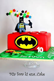 46 best superhero bday party images on pinterest birthday party