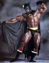 Halloween Batman Costumes 73 Inappropriate Superheroes Images