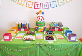 candyland party ideas mbc candyland party