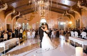 local wedding venues corona mar wedding venues tbrb info