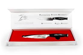 amazon com zelite infinity utility knife comfort pro series