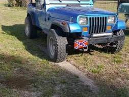 93 jeep wrangler jeep wrangler 47 used yj tub jeep wrangler cars mitula cars