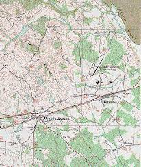usgs maps booklet