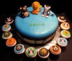 62 best baby birthday cake ideas images on pinterest animal