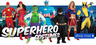 Halloween Costumes Sale Brands Sale Halloween Costumes Pool Supplies Unique Gifts