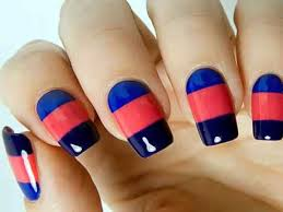 summer nail color trends 2014 summer ombre nails polish cute colors pinterest tumblr opi designs