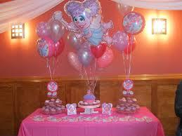 abby cadabby party supplies abby cadabby set up balloon decor by team event plan