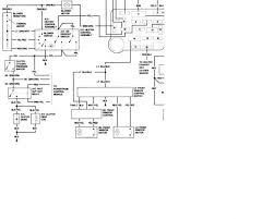 white rodgers fan relay wiring diagram wiring diagrams