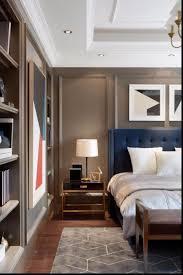 Wall Mounted Headboard Bedroom Design Wall Mounted Headboards Modern Headboard Ideas