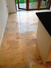Restoring Shine To Laminate Flooring Stone Cleaning And Polishing Tips For Travertine Floors