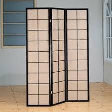 Kvartal Room Divider 5 Extraordinary Ikea Kvartal Room Divider Digital Photograph Idea