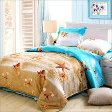 Fish Themed Comforters Ocean Themed Bedding Sets Home Design Ideas