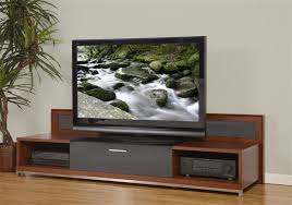 best buy tv tables tv cabinet and stand ideas wooden tv stands for flat screens
