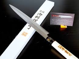 best japanese knives in australia kaz u0027s knife and kitchenware