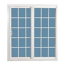Sliding Patio Doors Series 332 Sliding Patio Door Atrium Windows And Doors