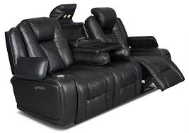 Single Recliner Sofa Sofa Cool Recliners Chair Single Recliner Chair Leather