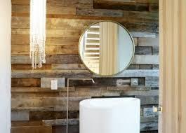 Houzz Tiny Bathrooms Remarkable Tiny Bathrooms Ideas Delectable Bathroom Best Small
