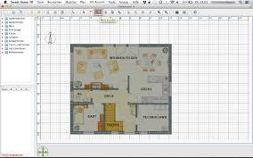 Wohnzimmer Planen Online Wohnzimmerz Wohnzimmer Planen D Kostenlos With Kã Hlen Badezimmer