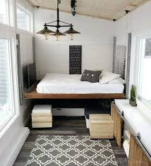 tiny house furniture ikea tiny house furniture small space furniture tiny house furniture