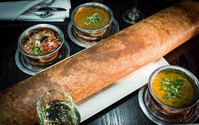 indian restaurants glasgow food restaurant i glasgow glasgow restaurant bible