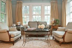 livingroom window treatments sunroom window treatments living room traditional with area rug