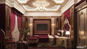 bedroom modern room ideas bedroom farnichar bedroom designs