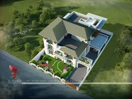 bungalow design otoy forums view topic bungalow design