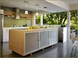 Replace Kitchen Cabinet Doors Ikea by Custom Doors For Ikea Kitchen Cabinets Kitchen
