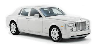 roll royce qatar rolls royce hire in london and the uk sixt luxury car hire