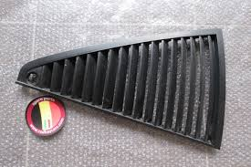 ferrari grill ferrari 308 and 208 turbo spare parts cheap ferrari classic cars