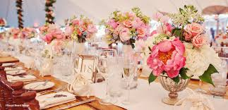 wedding florist premier philadelphia wedding florist robertson s flowers events