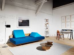 canap interiors moyard canap anim 011 gif 1000 750 furniture and objects of the