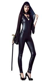 compare prices on catwoman halloween costume online shopping