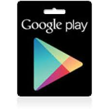 purchase play gift card 25 play gift card