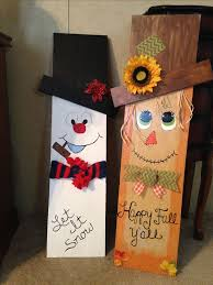 Wood Projects For Xmas Gifts by Best 25 Snowman Ideas On Pinterest Snowman Crafts Xmas Crafts