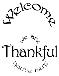 fresh welcome back coloring pages 90 on free coloring book with