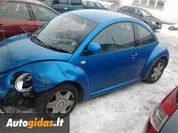 volkswagen beetle volkswagen beetle 2000 m dalys skelbimas 1023063219 autogidas lt