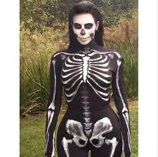 oven halloween costume 2014 u0027s most creative celeb halloween costumes because katy perry u0027s