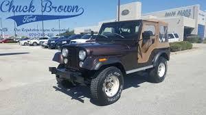 1980 jeep wrangler sale 1980 jeep cj 5 for sale carsforsale com